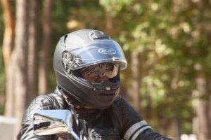 helmet 4839337 1280 300x200 - Entretenir et nettoyer son casque moto
