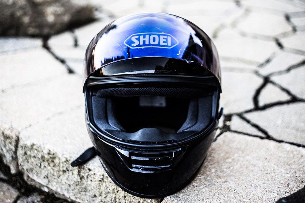 motorbike 264220 1280 - Choisir son Casque moto